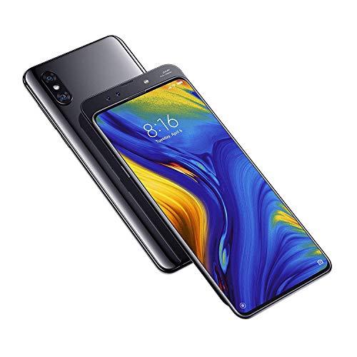 Xiaomi Mi Mix 3 - AMAZON