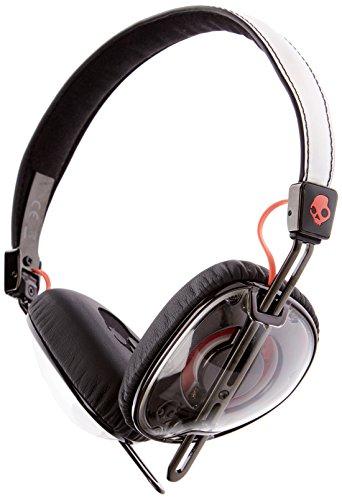Skullcandy Navigator auriculares solo 24.9€