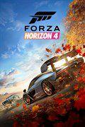 Forza Horizon 4 Pc y Xbox one