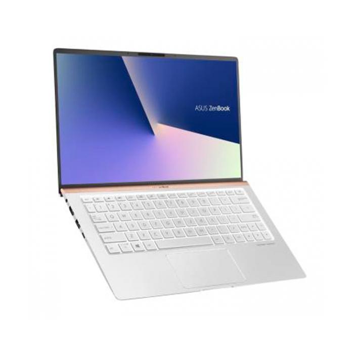 ASUS ZENBOOK 13 33FA-A3275T13.3/i5-8265U/8GB/SSD512GB/WIN10
