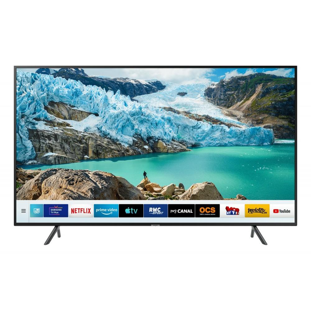 Samsung UE55RU7025 55 LED Ultra HD 4K