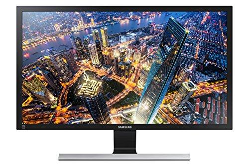"""Samsung 28"""" 4K 1ms solo 166€"""