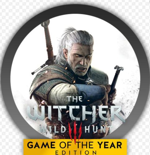 PC (STEAM): The Witcher 3: Wild Hunt GOTY y más de la saga