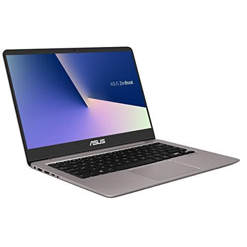 ASUS ZenBook UX410UA-GV426