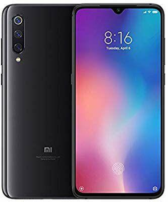 Xiaomi Mi9 6/64GB