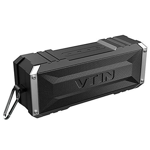 Vtin Punker - Altavoz Bluetooth