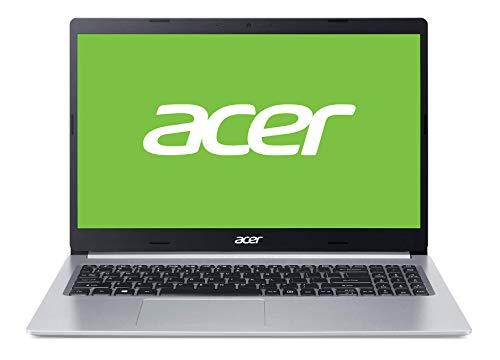 Acer Aspire i7 10th 512 SSD solo 579€