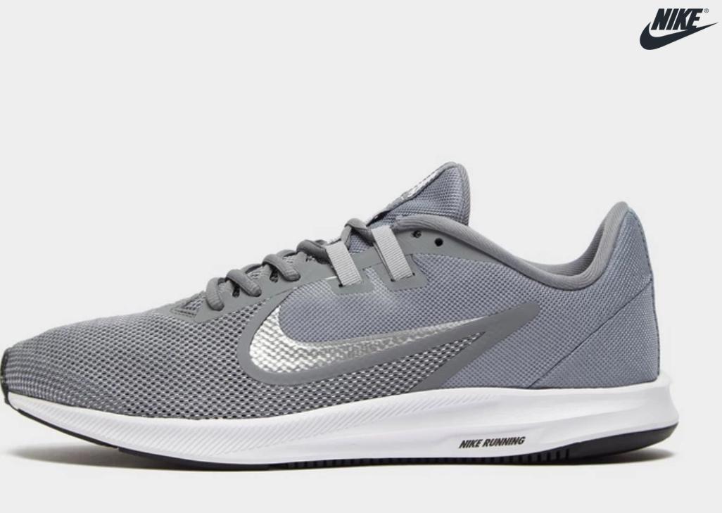 Nike Downshifter 9 Tallas 41-48