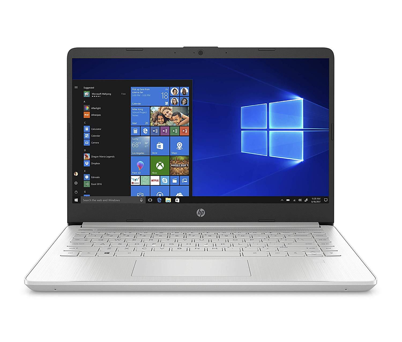 HP 14 i5-1035G1, 8GB , 256SSD+16 OPTANE.