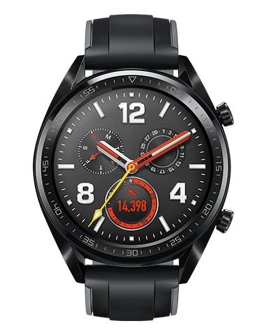 Huawei Watch GT - Versión Global