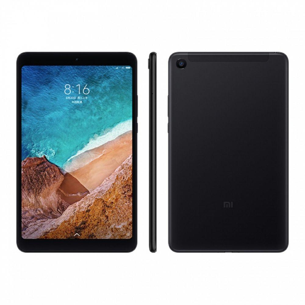Xiaomi mi pad 4 3GB, 32GB WIFI