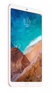 Mi pad 4 Plus 64 GB LTE Español