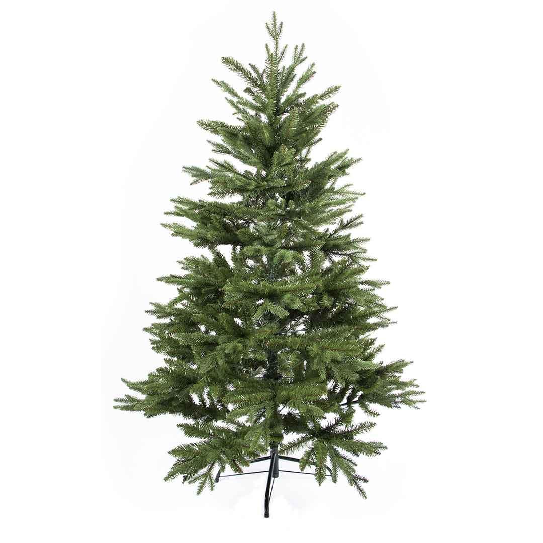 Árbol de Navidad a buen precio