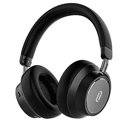 Taotronics TT-BH046 Noise Cancelling Headphones