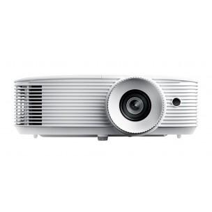 Optoma HD29H HDR 1080p