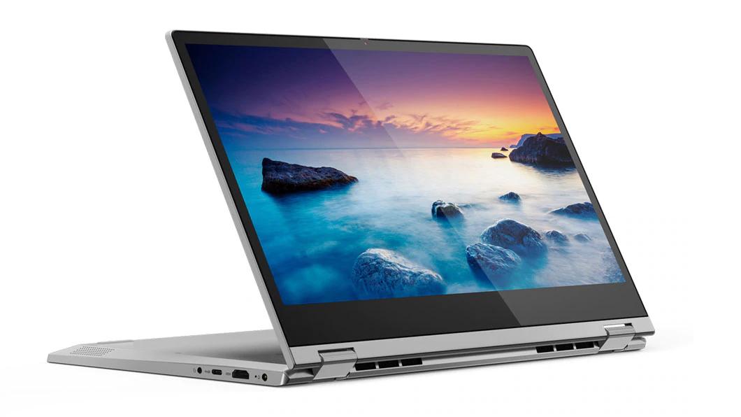 Lenovo C340 convertible | 512GB SSD | i5-8265U | MX230