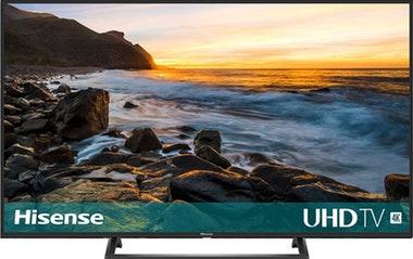 Televisor HISENSE 50B7300
