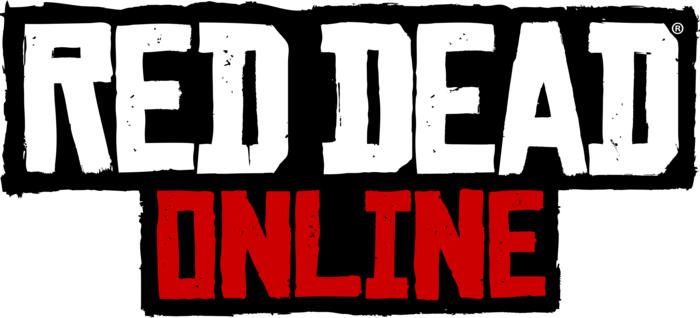 Bonificaciones de Red Dead Online