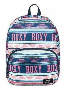 Roxy™ - Mochila extra pequeña - Mujer - ONE SIZE - Blanco