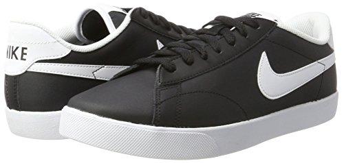 TALLA 38.5 - Nike Racquette '17 Leather, Zapatillas para Mujer