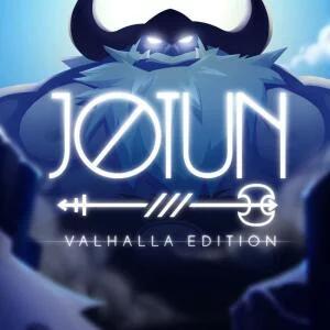 Juego gratuito de Epic Games: Jotun: Valhalla Edition