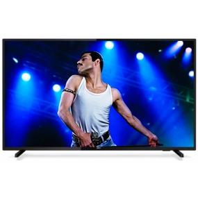 "TV Philips 43"" Full HD"