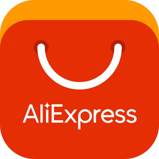Cupon de 5€ compras de + de 40€ en Aliexpress