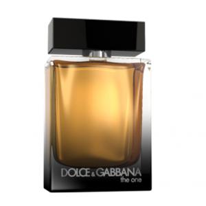 Dolce & Gabbana The One - Eau de Parfum Man 150ml
