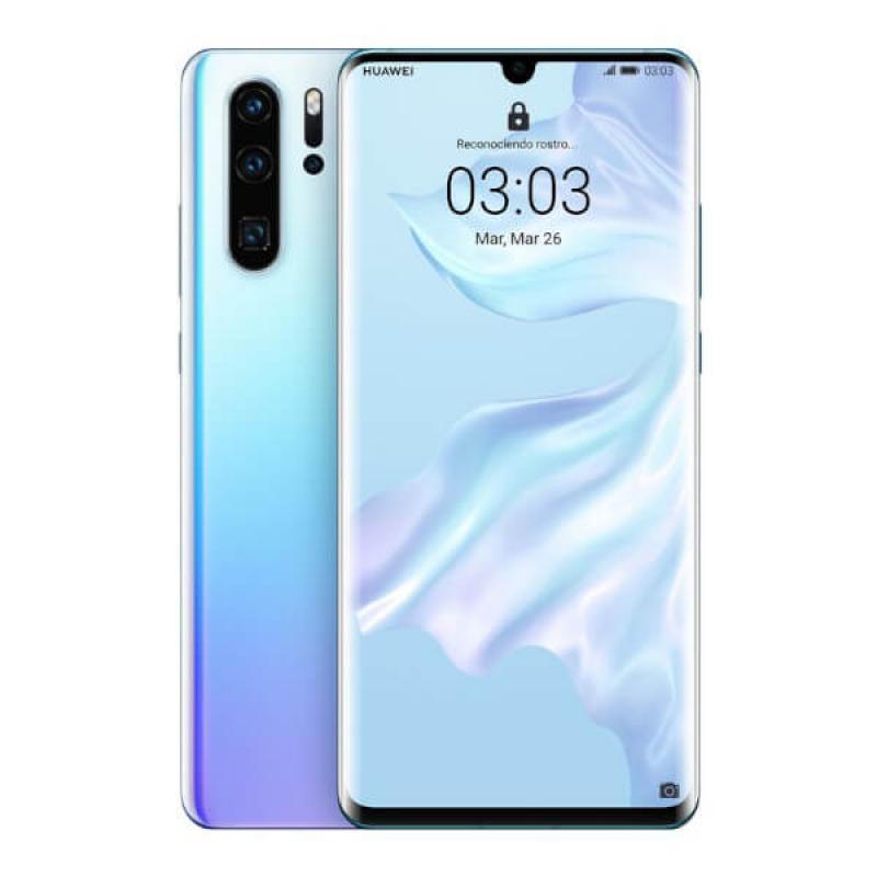 Huawei P30 Pro - 6/128GB