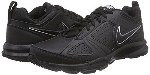TALLA 40.5 - Nike T-Lite XI SP15, Zapatillas para Hombre