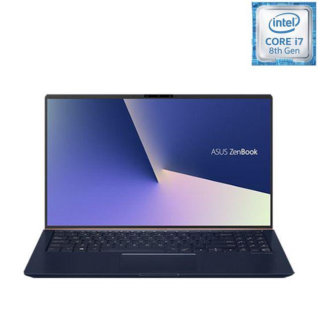 Asus Zenbook 15 UX533FD A8097T