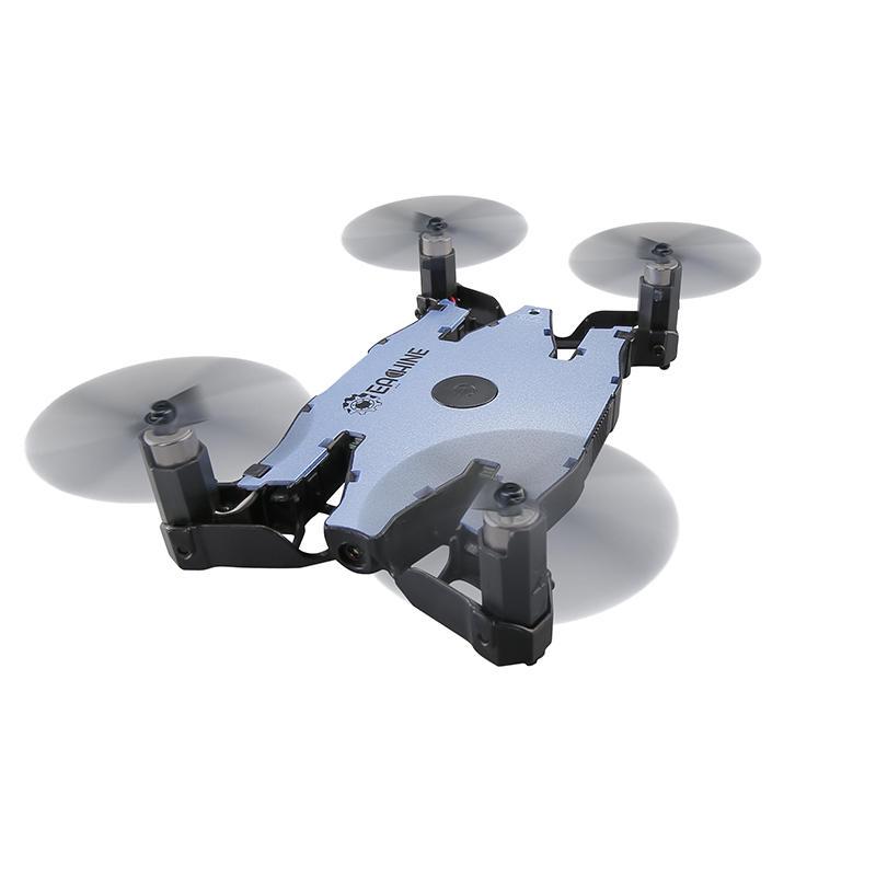 Drone Eachine e57 al mínimo histórico