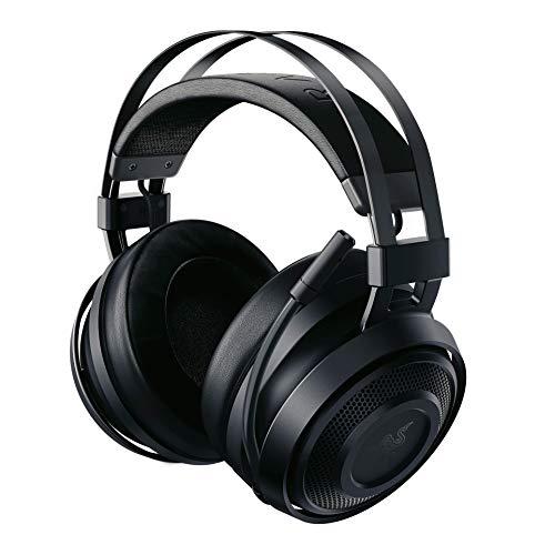 Razer Nari Essential Bluetooth solo 59.9€
