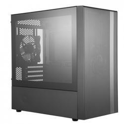 PC para jugar a todo 3600 + 5700xt+16gb 3733mhz