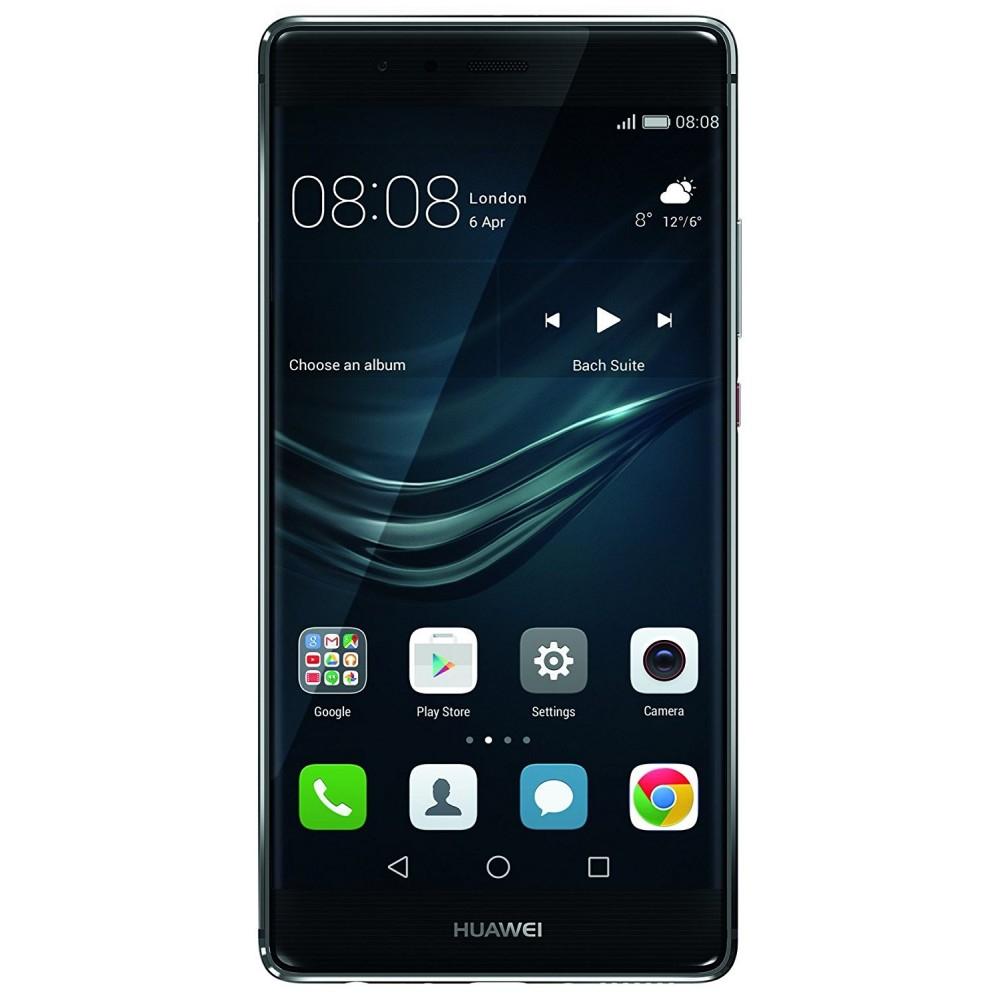 Huawei P9 Plus solo 249€