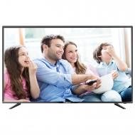"""Television Denver 4970T2CS 49"""" UHD 4K"""