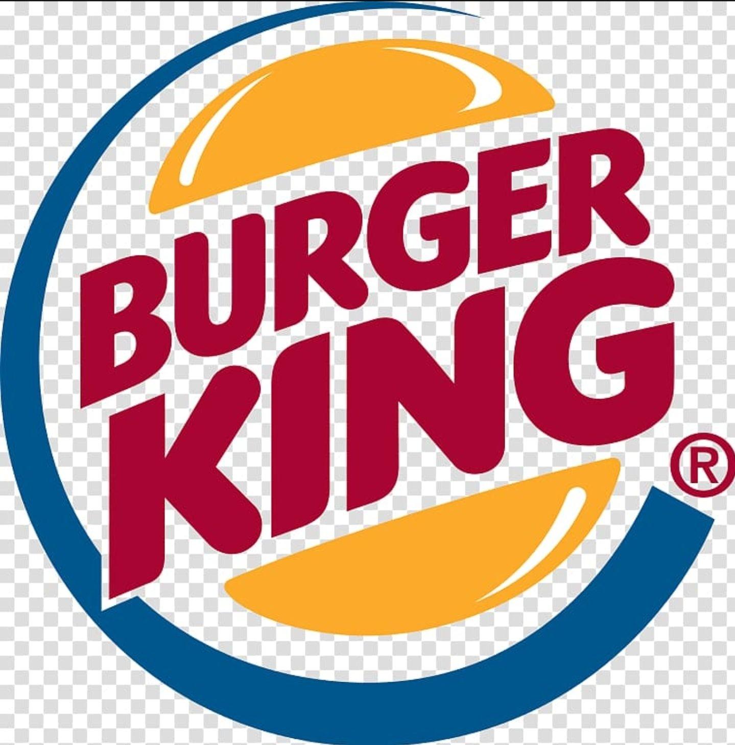 Nuevos cupones Burger King