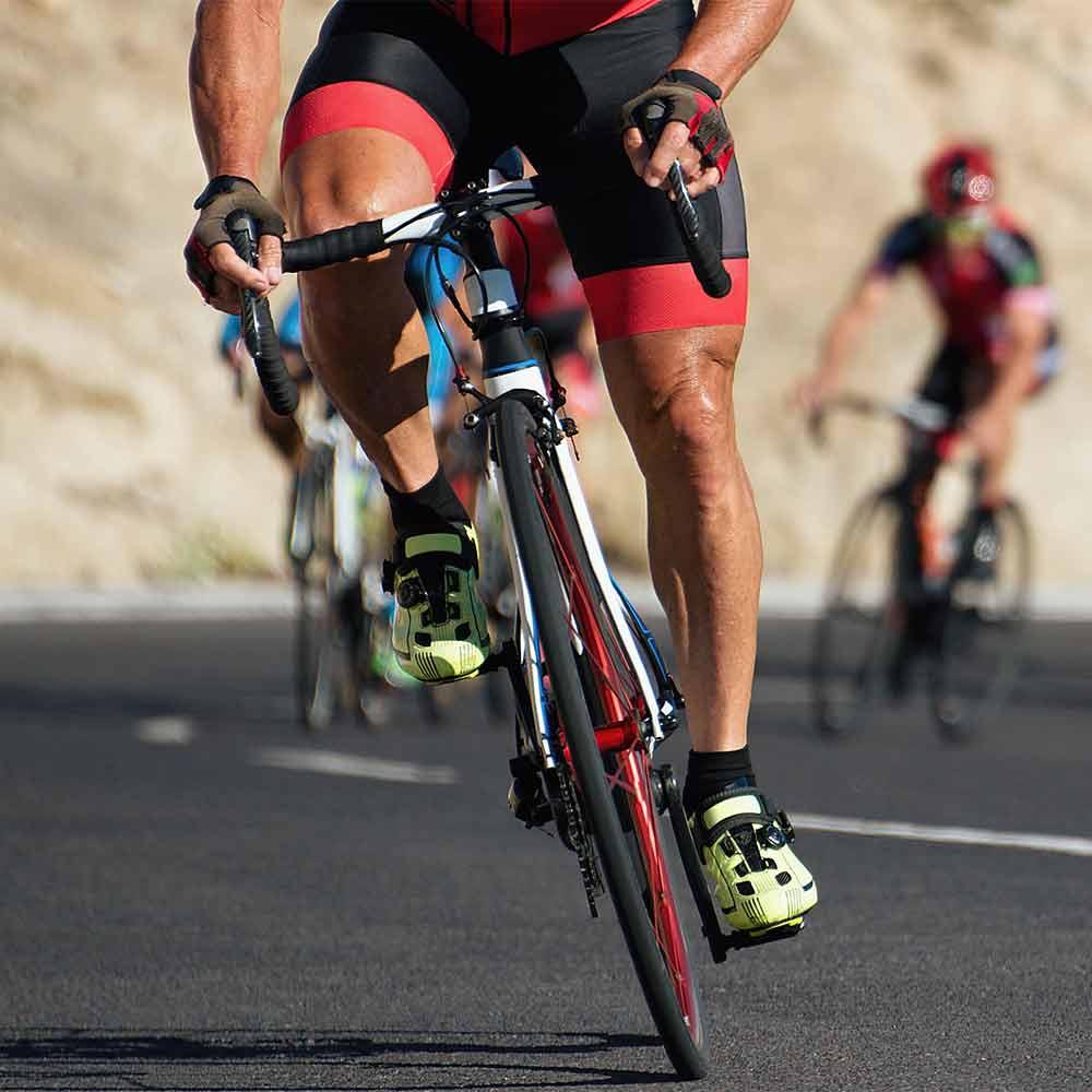 Training Peaks Suscripción Anual