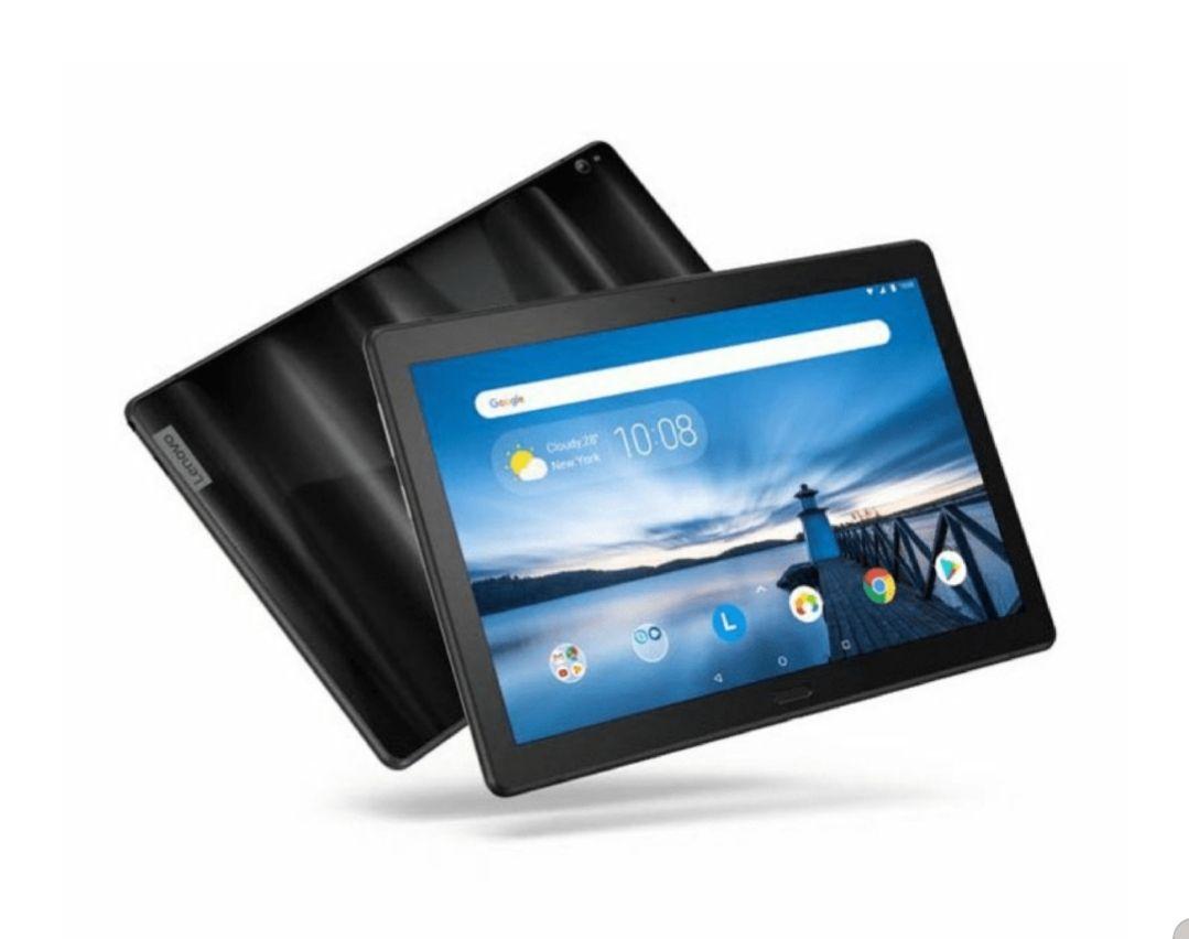 Tablet lenovo P10 3GB 32GB RAM