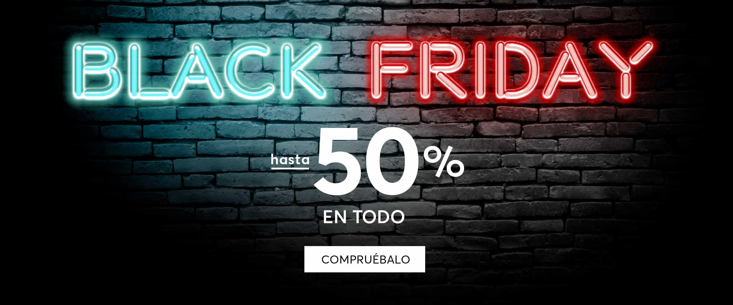BLACK FRIDAY: Botas Calvin Klein con el 50% de descuento en Zapatos.es