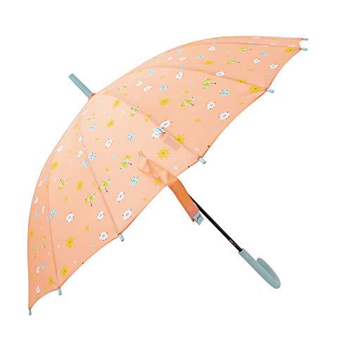 Paraguas Mr. Wonderful