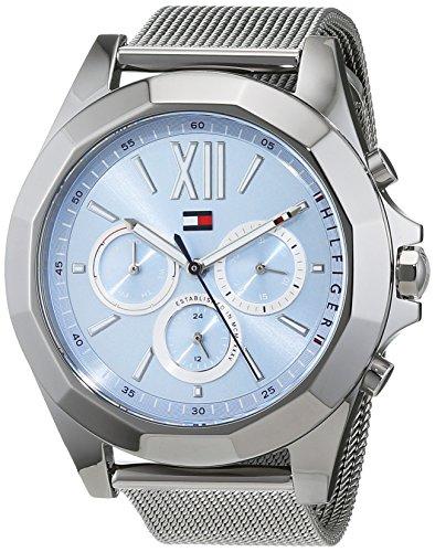 Tommy Hilfiger reloj de mujer solo 62€