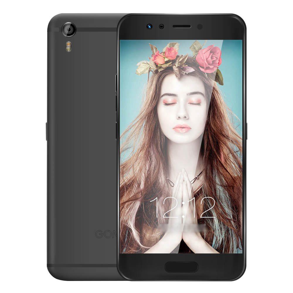 GOME K1 5.2 FHD 4G 4gb/64gb