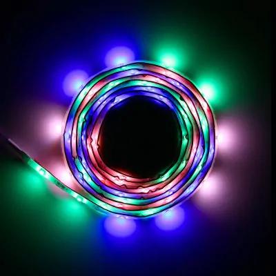 TIra de LED PGB