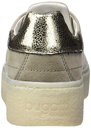 bugatti J90023, Zapatillas para Mujer Talla 40