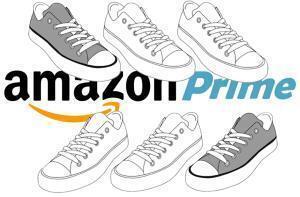 Reco de calzado de marca baratito (para ellos)