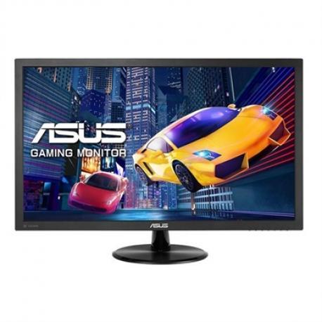 Monitor Gaming Asus VP228QG 21.5
