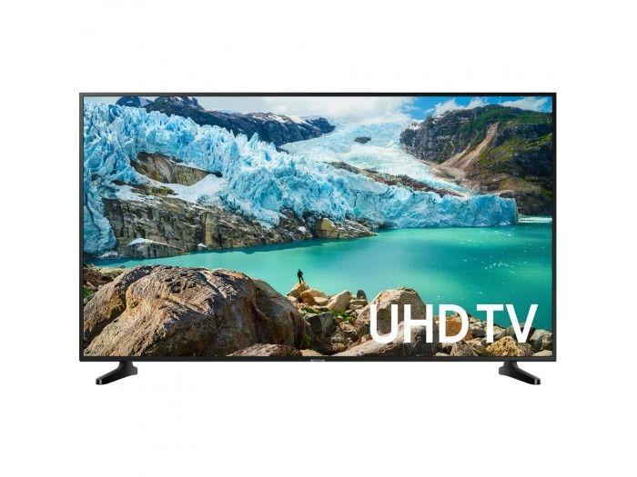 Smart TV Samsung 4K UHD UE50RU7092U 50 pulgadas