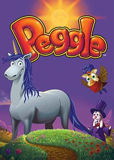 Peggle GRATIS (Origin - Windows/Mac)