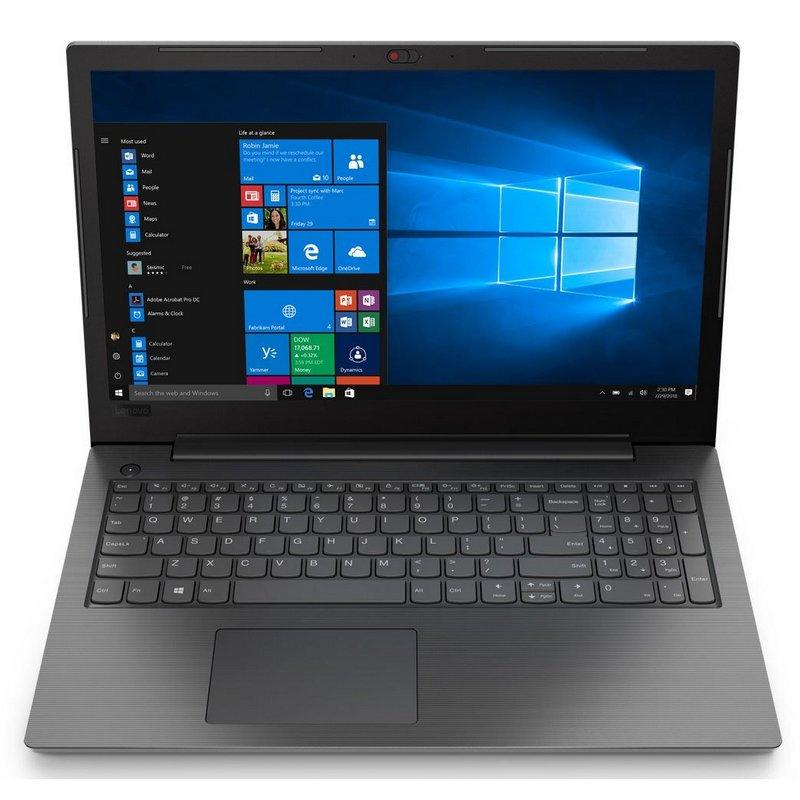 "Portátil Lenovo 15.6"" FHD I3-7020U SSD 256Gb - V130-15IKB"